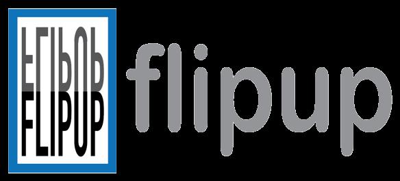 Flipup.net